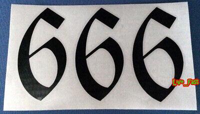 BAPHOMET PENTAGRAM T SHIRT satan black metal death metal goth gothic satanic