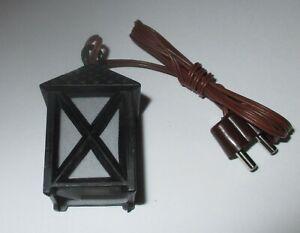 Kahlert-Lanterne-35mm-Pour-Creche-3-5-Volt-Neuf-Emballage