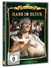Hans im Glück (2012)