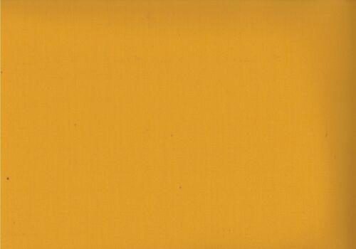 Farben und Dessins möglich maßgefertigtes Sonnensegel aus Markisenstoff  versch