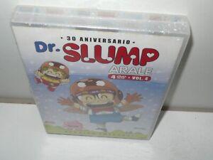 dr-slump-vol-4-dvds-anime-arale
