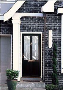 Slim-Aluminium-Luxury-Entrance-Front-Door-70mm-Frame