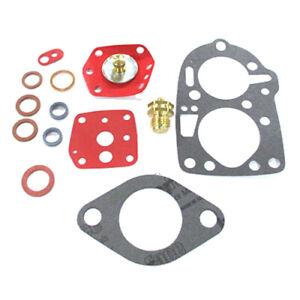 Kit-De-Reparation-SOLEX-34-PBIC-PBICA-carburateur-Citroen-HY-11cv-id19-Joints