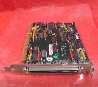 MICROCONTROLLER original PQIP64 12MHz 1PCS D78310AGQ UPD78310AGQ 16-BIT
