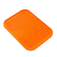 Kitchen-Dish-Sink-Mat-Non-Slip-Heat-Resistant-Silicone-Rectangle-Shape-Accessory thumbnail 8