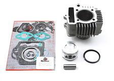 88cc Big Bore Race Kit - Honda Z50, XR50/CRF50 - TBW0928