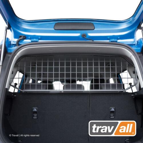 perros rejilla protectora Kia Soul a partir de año 14 rejilla de perros rejilla de equipaje