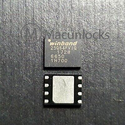 "A1418 Apple iMac 21.5/"" EMC 2889 LATE 2015 BIOS EFI firmware chip"