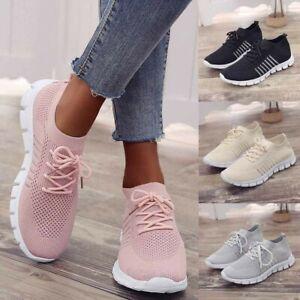 Fashion Women's Flying Weaving Socks