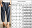 Women-039-s-Elastic-High-Waisted-Loose-Baggy-Linen-Harem-Pants-Trousers-Oversized thumbnail 12