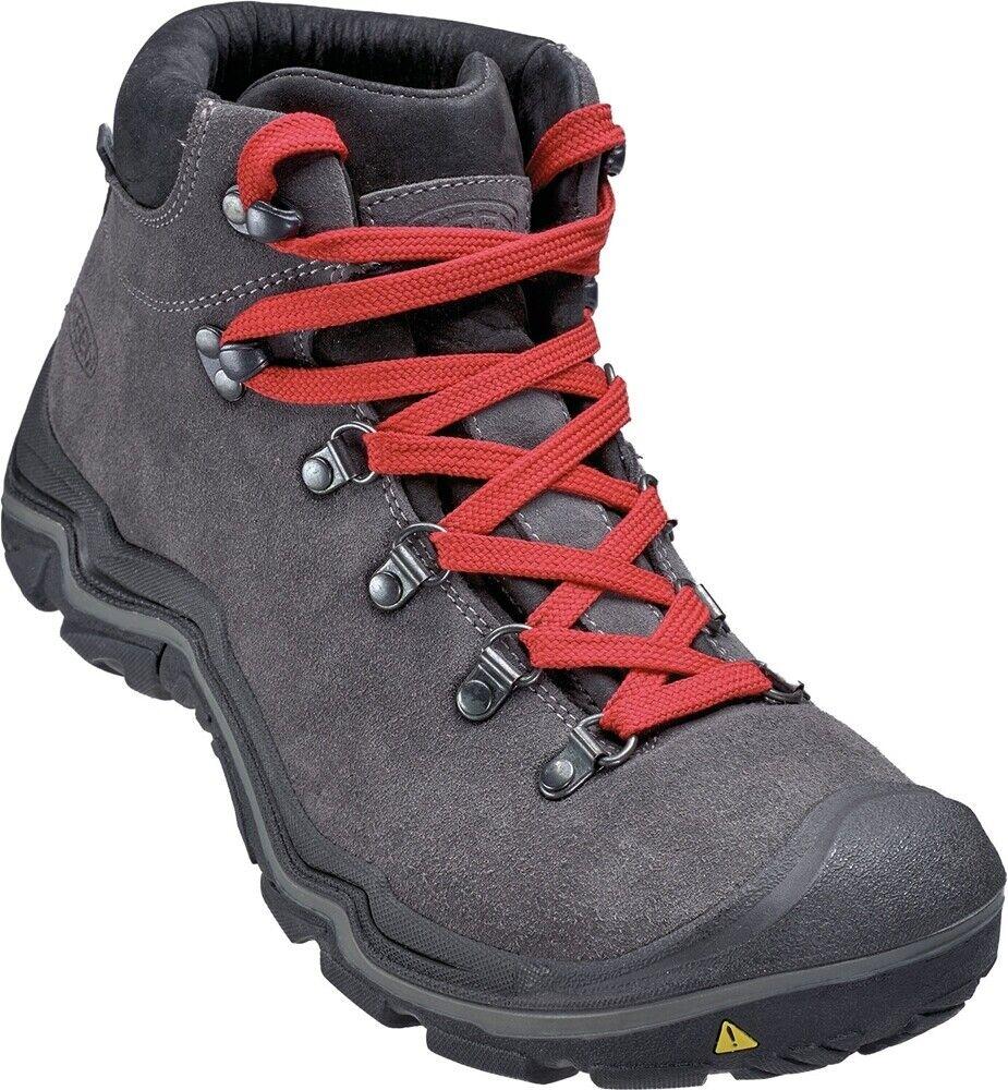 KEEN Feldberg WP M Wander Trekking Schuhe (500349)