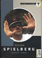 George Perry - Steven Spielberg