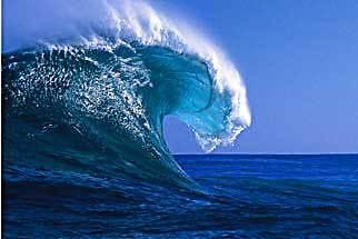 surfitaway