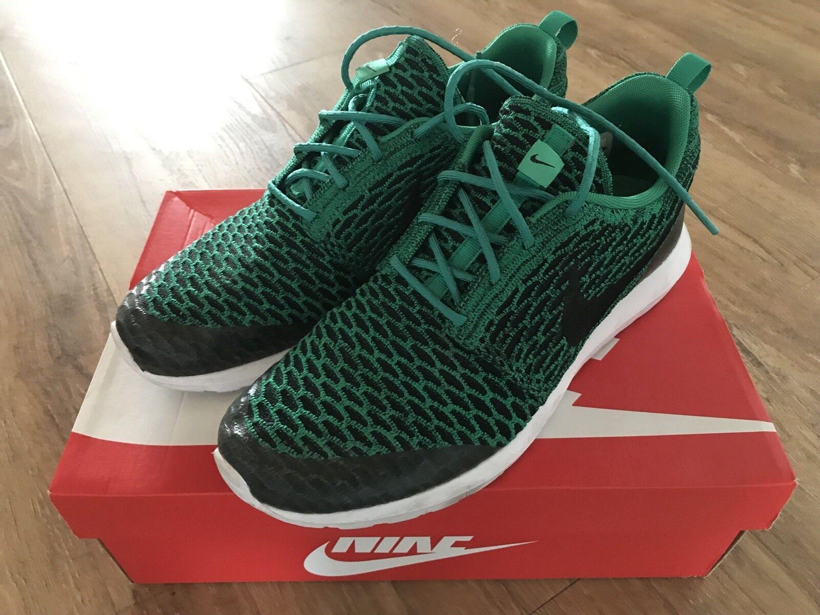 Billig hohe 42,5 Qualität Nike Schuhe Herren 42,5 hohe 718d37