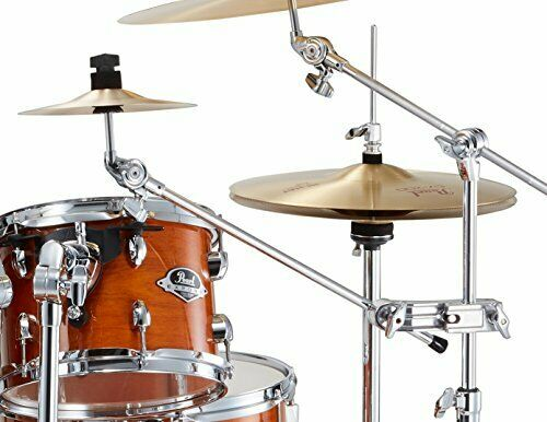 Pearl CH-70 Cymbal Holder from Japan