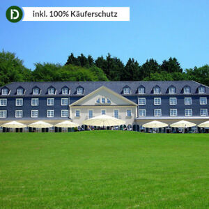 4 jours de congé à l'hôtel Maria dans la Aue dans Wermelskirchen avec petit déjeuner  </span>