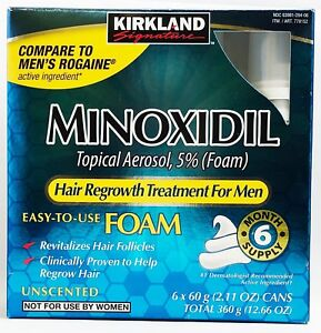 Kirkland-Minoxidil-5-Extra-Strength-Men-Hair-Regrowth-Foam