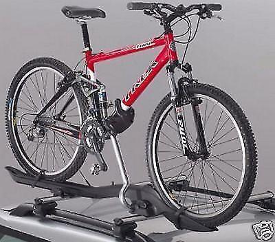 Genuine Toyota Right Bike Holder Rhs Cycle PZ403-99647-00