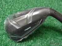 Brand Taylor Made Rbz 4 Iron Rbz 65 Gram Graphite M Medium Flex