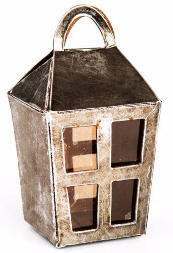 Sizzix Bigz L Lantern Box die #661818 Retail $29.99 designer Tim Holtz SO SWEET!
