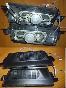 Sony-185836413-coppia-Loudspeaker-12-5X4-5CM-TOLTO-DA-TV-SONY-KDL-32BX300