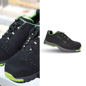 Result-Work-Guard-Shield-Lightweight-Safety-Trainer-R347X-Workwear-Shoes