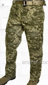 Russia-Ukraine-camouflage-Military-Army-Hunting-Fishing-pants