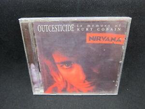 Nirvana-Outcesticide-EXCELLENT