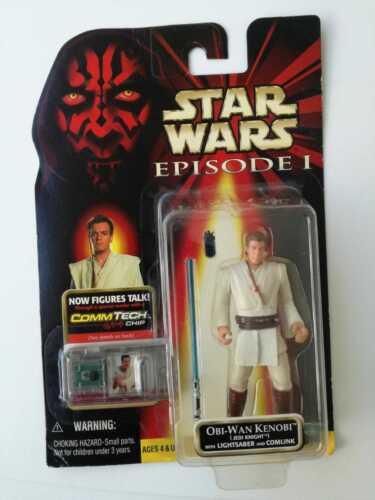 Choose your Star Wars MOC EPISODE 1 The phantom Menace