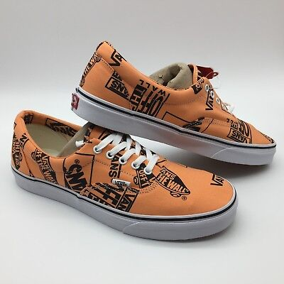 Vans MenWomen's Shoe's