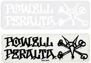 POWELL-PERALTA-Adhesivo-De-Skateboard-Vato-Rat-Vintage-Re-Cuestion-BONES-BRIGADE