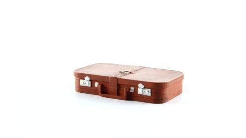 Esmalte 10pc Redondo Colgante Encanto Perlas Pulsera Pendientes Fabricación de Joyas 1109#