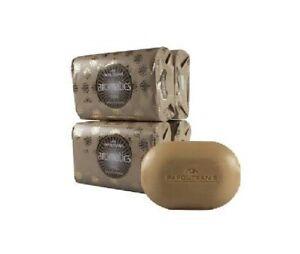 4-Pack-Greek-Soap-Aromatics-Tabac