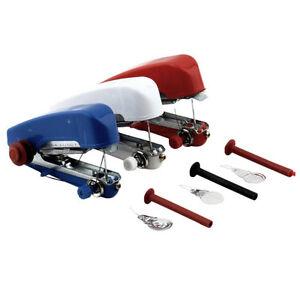 Portable-Mini-Hand-Held-Sewing-Machine-Small-Compact-Child-Easy-Stitcher