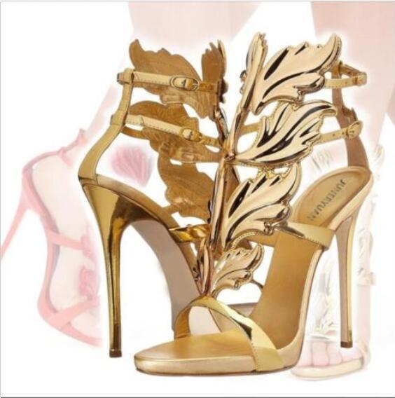 High Heels Sandalen  Fashion Komfort Schuhe Sandalen Heels Pumps Damen Schuhe Gr.34-41 Top e5c822