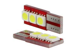 par-de-lamparas-bombillas-Led-T10-Lateral-Can-bus-3-Smd-5050-12V