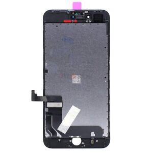 size 40 395a9 ba1a8 Detalles acerca de Para iPhone 8 Plus Pantalla LCD Pantalla Táctil de  repuesto Original Negro Blanco- mostrar título original