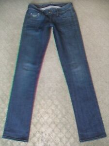 G-STAR-039-NEW-REESE-STRAIGHT-WMN-039-STRETCH-JEANS-WMN-SIZE-6