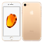 Apple-iPhone-7-32GB-128GB-256GB-Factory-GSM-Unlocked-Smartphone-All-Colours thumbnail 14