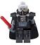 Star-Wars-Minifigures-obi-wan-darth-vader-Jedi-Ahsoka-yoda-Skywalker-han-solo thumbnail 62