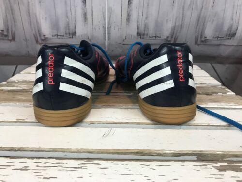 Zapatillas atl Zapatillas atl Rxa5qwB