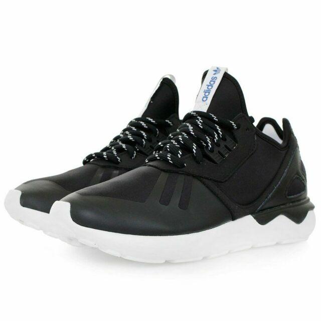 adidas Originals Tubular Runner M19648 Black