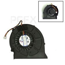 NEW Original MSI EX620 EX623 EX628 EX630 GX623 GX628 Laptop CPU Replacement Fan