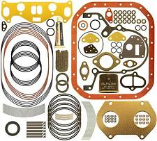 AtkinsRotary 12A 12-A Master Engine Rebuild Kit (Are150) 1974 To 1985