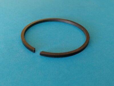 O.s. Max 50sx-h/hyper/46 Fx-h/46 Sf Piston Ring. Riproduzione-mostra Il Titolo Originale