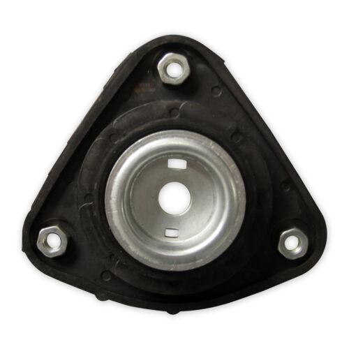 Pour Mazda 3 1.6 BK 2004-2009 1x suspension avant Strut Top Montage Roulement