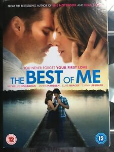 The-Best-Of-Me-with-James-Marsden-Brand-New-Sealed