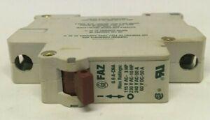 FAZ-G6A-CNA-6AMPS-KLOCKNER-MOELLER-EATON-Circuit-Breaker-Miniature-1-POLE-20