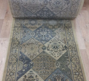 Image Is Loading Rug Depot Traditional Oriental Hall And Stair Runner