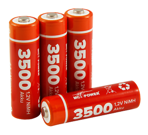 4x-Akku-AA-4-Stueck-Ni-MH-Mignon-3500-R6-LR6-UM3-1-2V-Akkus-Battery-Accu-U7524